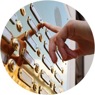 DSGVO, Datenschutzgrundverordnung, Datenschutz-Grundverordnung, EU-Datenschutzverordnung, EU-Datenschutz-Grundverordnung, EU-Datenschutzverordnung 2018,  EU-Datenschutzrichtlinie, Foto: iStock/ TommL