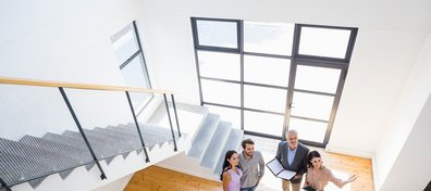 Tipps, Immobilienmakler, Foto: WavebreakmediaMicro/fotolia.com