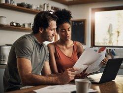 Betriebskostenabrechnung erstellen, Fehler vermeiden, Foto: iStock.com/PeopleImages