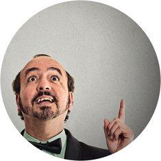 Betrugsmaschen, Regeln und Tipps, Foto: pathdoc - fotolia.com