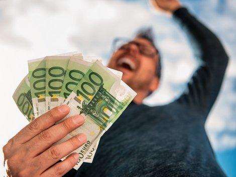 Steuervorteil Vermietung, Tipps zum Steuersparen, Foto: Kerkez/ iStock