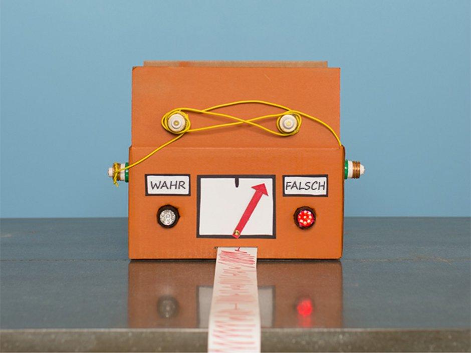 Gefälschte Wohnungsanzeigen, Anzeige, Verdacht überprüfen, Foto: iStock.com/RichVintage