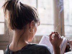 Rauchen Mietwohnung, Rauchverbot im Mietshaus, Foto: marc / stock.adobe.com