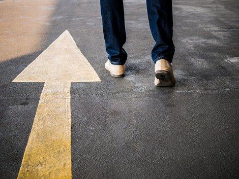 Impressumspflicht, Makler, auffindbar, Foto: noppawan09/fotolia.com