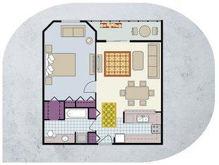 Makler App, Wohnungsmaße, Grundrisse, Foto: bcdesign/stock.adobe.com, Annie Spratt/Unsplash