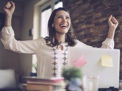 Steuer, Mieter, Steuern sparen, Foto: iStock/Eva-Katalin