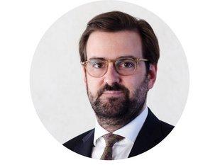 Spezialisierung, Makler, Georg Flödl, Foto: ÖVI
