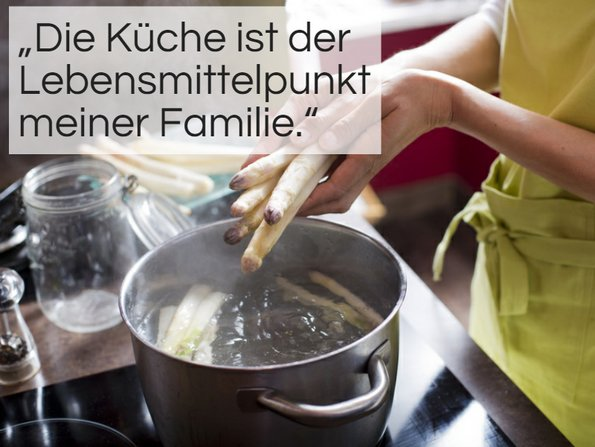 Maklerbiografie, Gemeinsamkeiten, Foto: plprod /stock.adobe.com