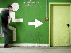 Rücktritt Immobiliengeschäft, Rücktritt Kaufvertrag, Rücktrittsrecht, Foto: marqs/stock.adobe.com