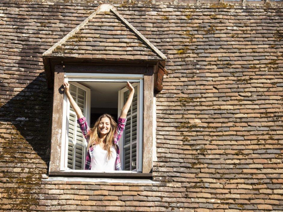 AfA, Immobilien-AfA, Steuern sparen mit Immobilien, Foto: iStock/portishead1