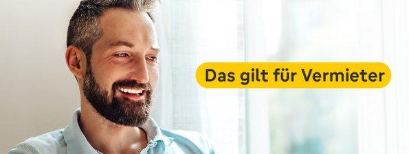 Betriebskostenabrechnung erstellen, Foto: istock.com/golero