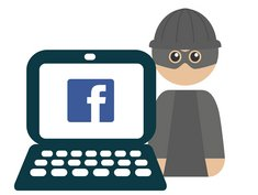 Betrugsmaschen, Facebook, Grafik: immowelt.de