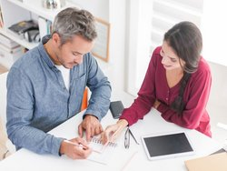Nebenkosten beim Hauskauf, Foto: jackfrog/fotolia.com